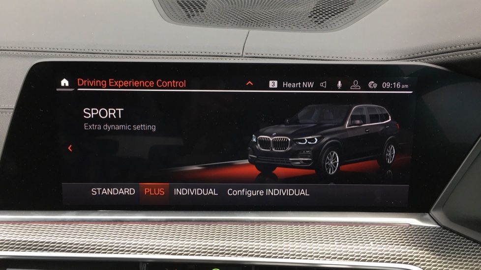 Image 34 - BMW M50d (MD19HPV)