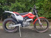 Show details for 2017 17 Reg Montesa 260 Great Value - Only 808 Miles