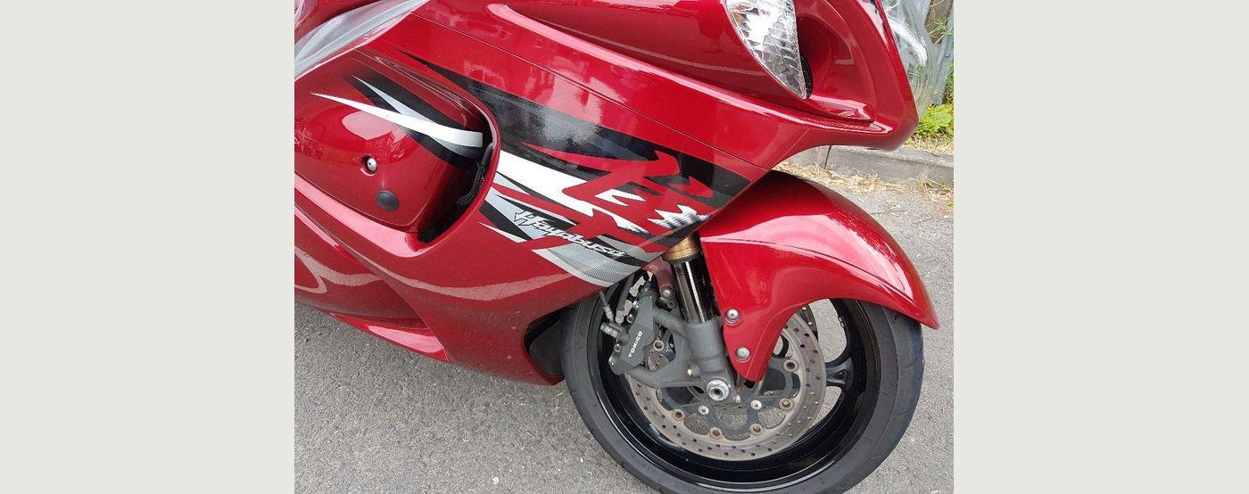 Used motorcycles, used bikes, used motorbikes Bournemouth, Southampton, Salisbury, Poole