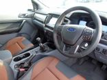 Used car gallery images