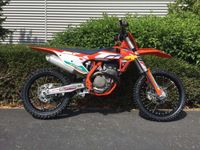 Used KTM Bikes for Sale | AMS Motorcycles