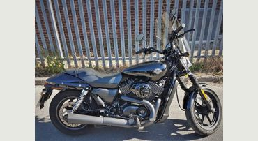 Used motorcycles, used bikes, used motorbikes Bournemouth, Southampton, Salisbury, Pooles