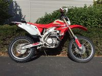 Show details for 2013 13 Reg Honda 450 Clean Example - 3 Owners