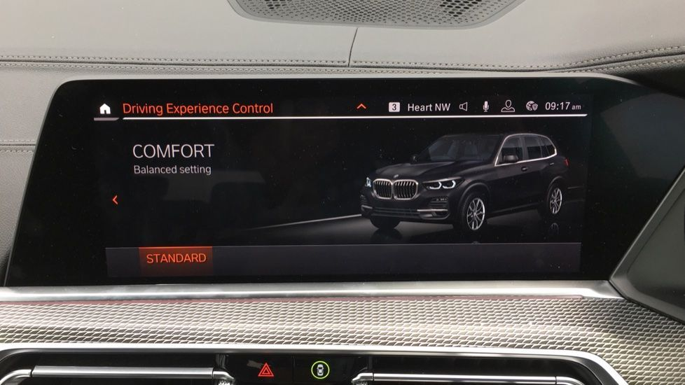 Image 35 - BMW M50d (MD19HPV)